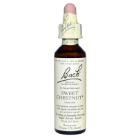 BACH Sweet Chestnut 20ml