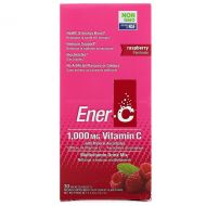 Ener-C - Multivitamin Drink Mix - Raspberry - 30 Pk