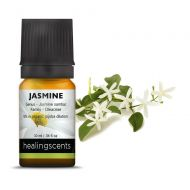 JASMINE ABSOLUTE 5 ml (5%)