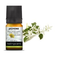 JASMINE ABSOLUTE 10 ml (5%)
