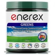 Greens Mixed Berries 250 g