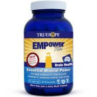 EMPower Plus - Truehope